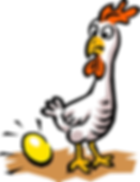 animals_chicken_197485.png