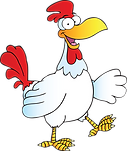 4606_happy_rooster_walking_and_waving.pn