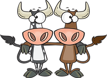 cowbuds.png