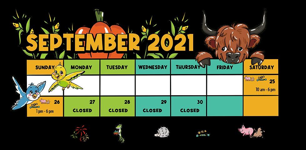 4D Calendar_Sept.png