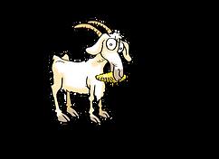 4D Goat.png