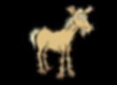 4D Horse.png