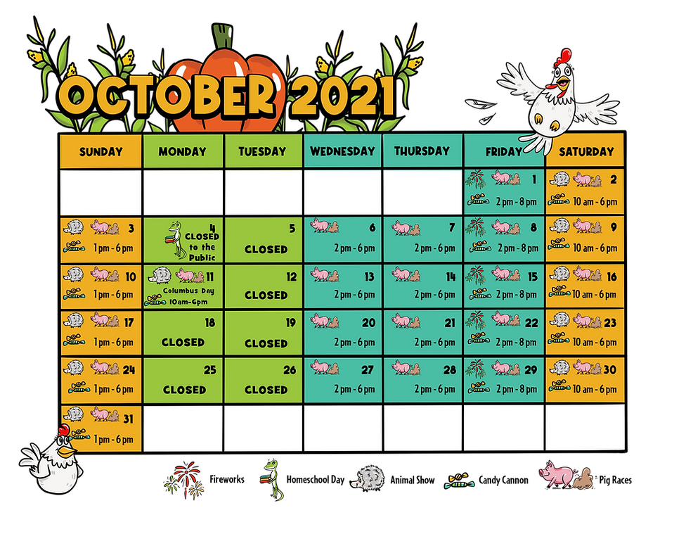 4D Calendar_Oct.png