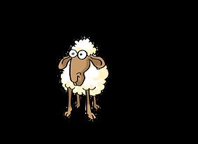 4D Lamb.png