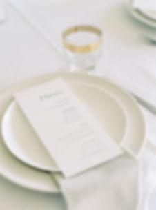 Pecan Grove Salt Lick Wedding