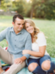 Dallas Wedding Photographer White Rock Lake