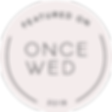 oncewed-badge-FEATURED-ON-2019-300x300.p
