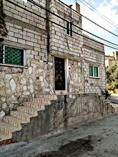 بيت مستقل مسطح 180 م قريب من كافة الخدمات للبيع من المالك مباشرة