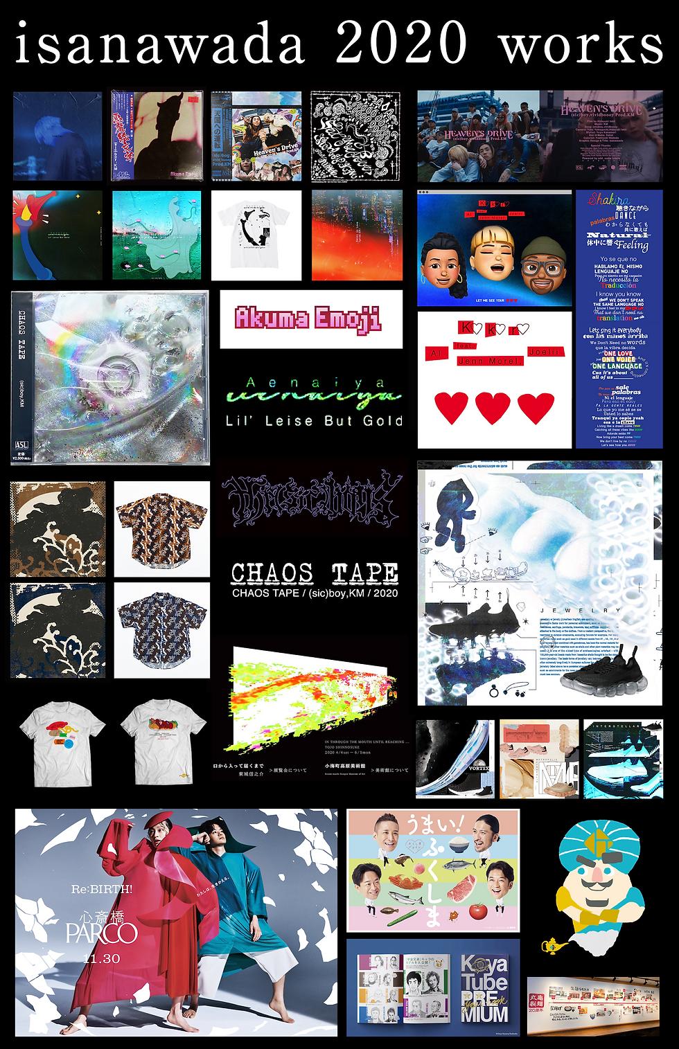 スクリーンショット 2021-04-09 11.43.11.png