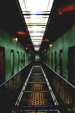 vprison.png