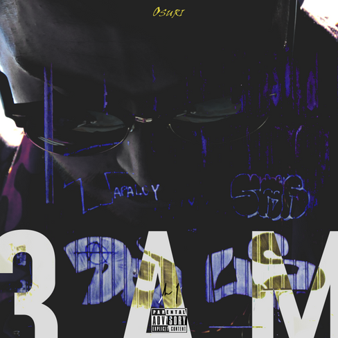 3AM_COVER1.png
