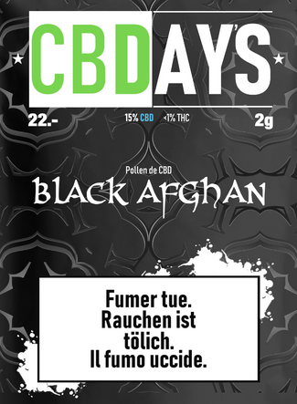 CBDAY-Blackafghan (Etiquette).png