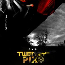 Profil20pix9.png
