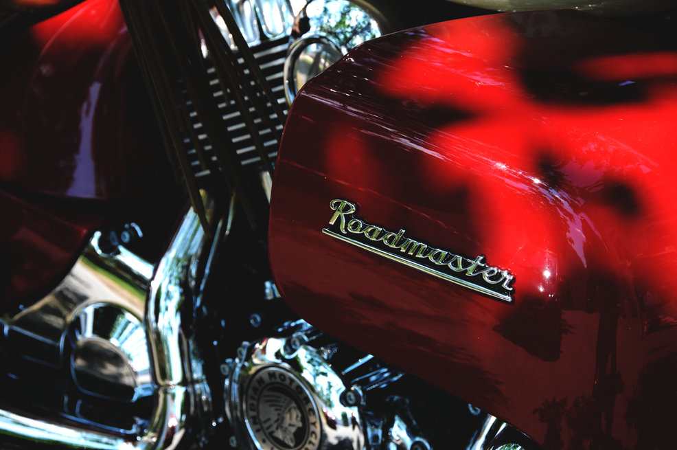 IndianRoadmaster.png
