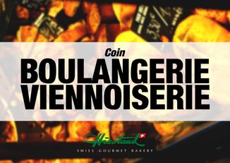 Boulangerieviennoiserie.png