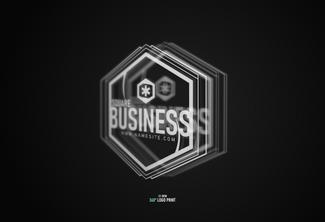 Logoglass.png