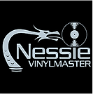 Nessie hannl plattenwaschmaschine vinyl reinigung