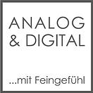 AnalogDigital_snip.PNG
