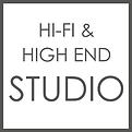 HiFi HighEnd