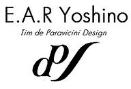 e.a.r. yoshino röhrenverstärker paravicini