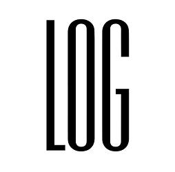 LOG neu1.PNG