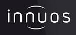 innuos streamer server ZEN
