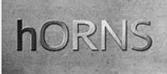 horns lautsprecher horn len-hifi