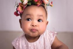 Fotografía de bebés y niños