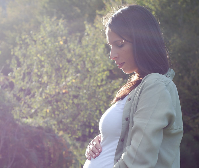 Carolina Doblado Peso Pluma Photography