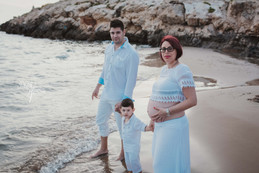Embarazo Cristina-22.jpg