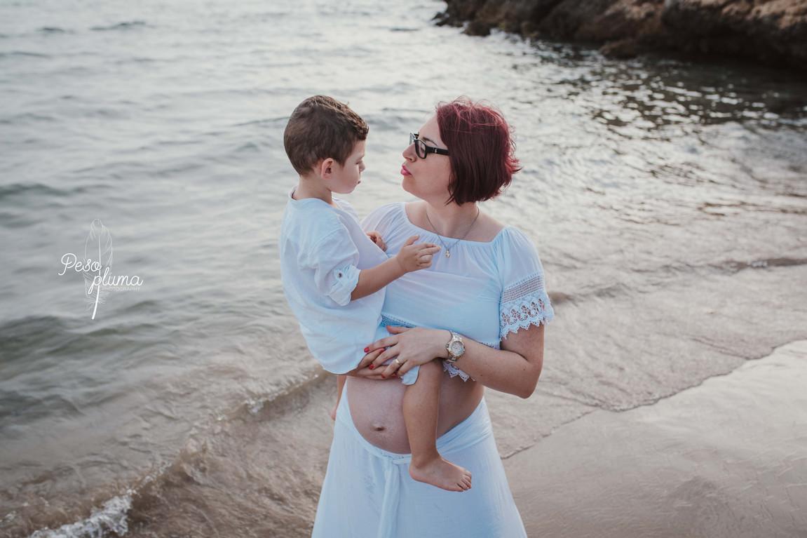 Embarazo Cristina-24.jpg