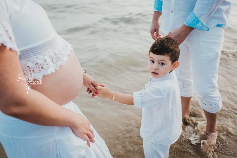 Embarazo Cristina-23.jpg
