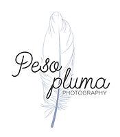 Peso Pluma Photography