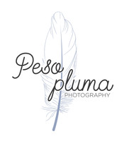 Peso Pluma Photography