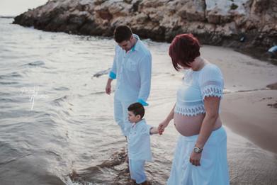 Embarazo Cristina-20.jpg
