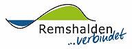 Remshalden Logo.jpg