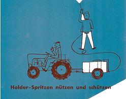 W-Holder.jpg