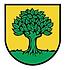 Wappen Buoch wappen.png