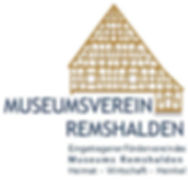 _Logo Museumsverein.jpg