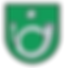 Wappen Grunbach wappen.png