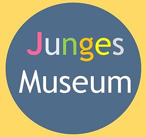 Junges Museum Kreis1.jpg