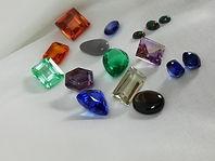 Gemstone4.jpg