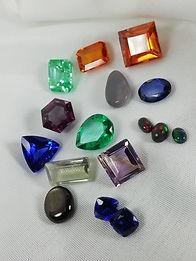 Gemstone5.jpg