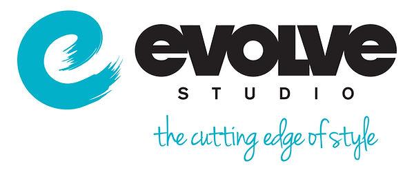 EvolveStudio_Logo_Horizontal_Light.jpg