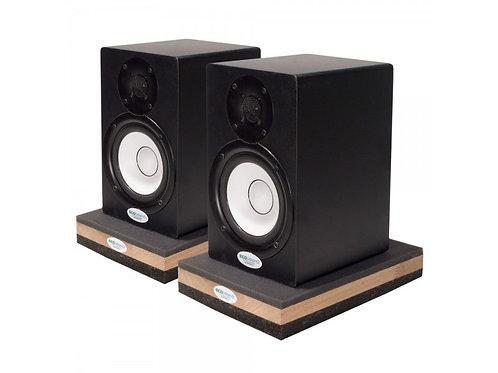 Подставки под акустические мониторы Acoustic Stand Pro.