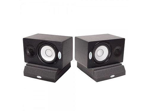 Подставки под студийные мониторы Acoustic Stand  XL