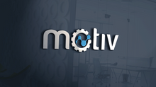 Motiv Launches in the Industrial IoT Solutions Market