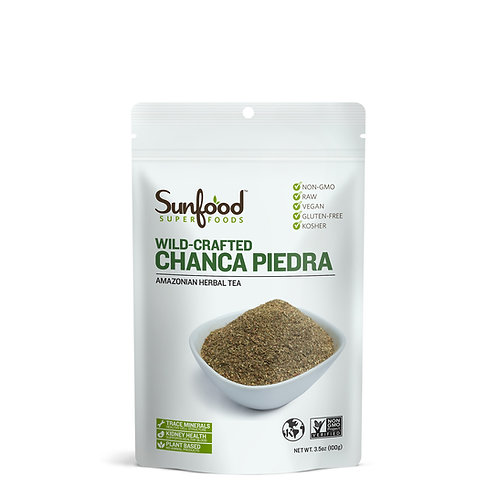 Tea, Chanca Piedra, 3.5oz