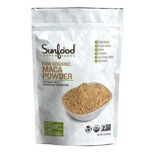 Maca Powder 2.5lbs