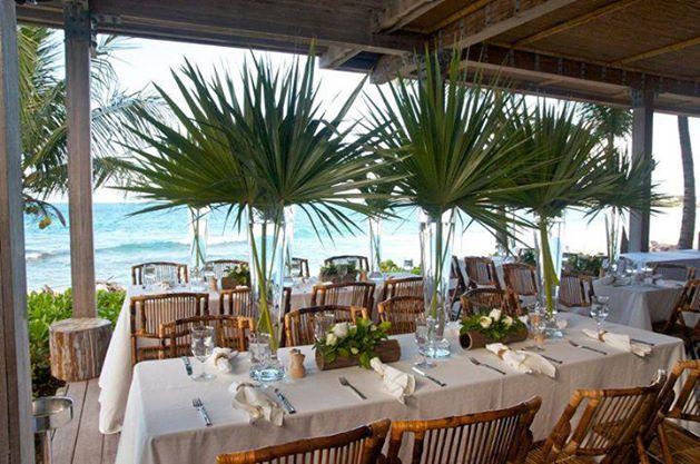 Beaches-Edge-Anguilla-Villas-E-Kitchen-Island-300x200